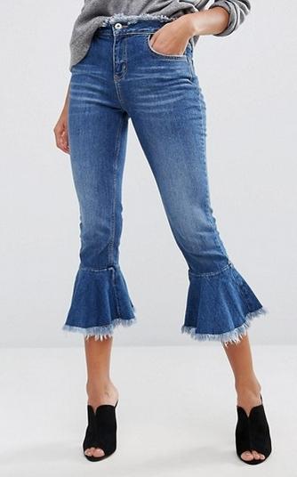 pantalon-chelou-asos-en-jean