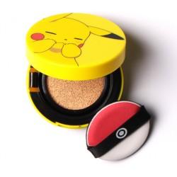 tony-moly-pokemon-mini-cover-cushion