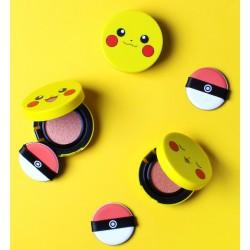 tony-moly-pokemon-mini-cushion-blusher-3-colors