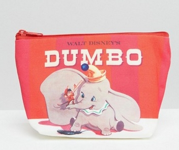 trousse-dumbo-asos