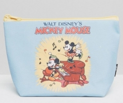 trousse-mickey-asos