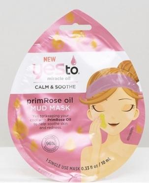 yes-to-primrose-mud-mask