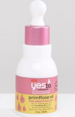 yes-to-primrose-oil