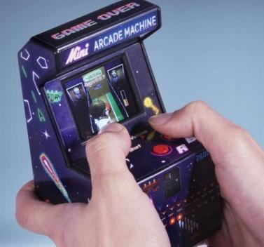 arcade-machine-avant-gardiste