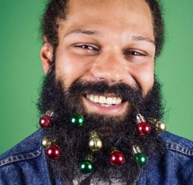 boules-noel-barbe