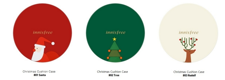 christmas-cushion-innisfree