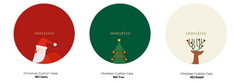 christmas-cushion-innisfree