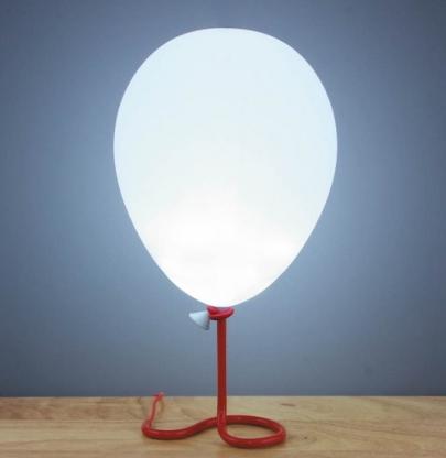 lampe-ballon-avant-gardiste