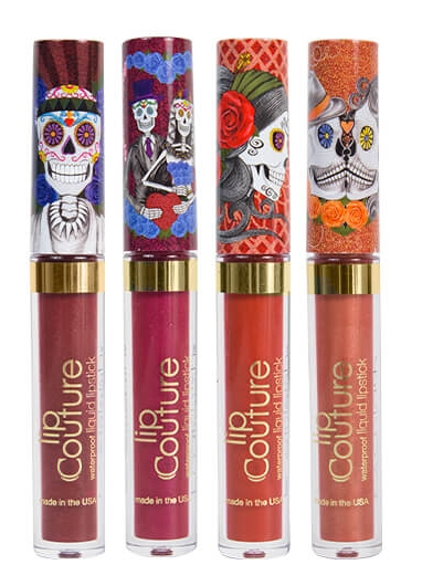lip-couture-muerte-beautybay