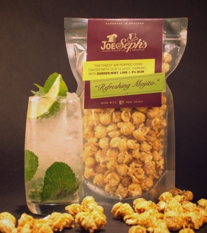 popcorn-facon-cocktail