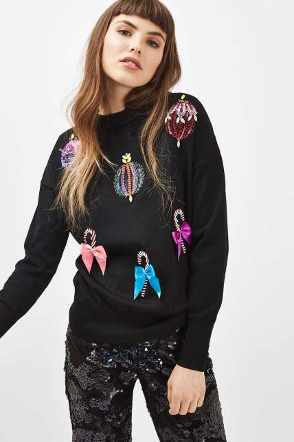pull-noel-topshop-decorations