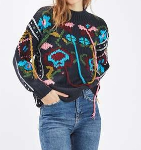 pull-pampilles-topshop