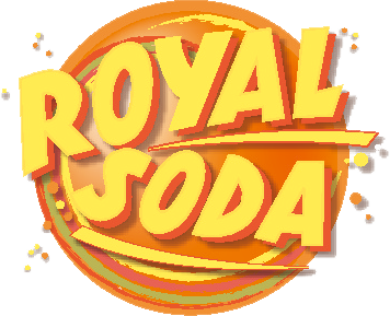 royal-soda3