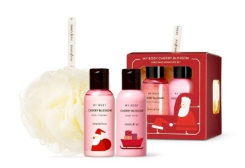 set-innisfree-cherry-blossom