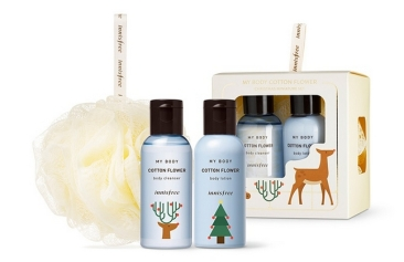 set-innisfree-cotton-flower