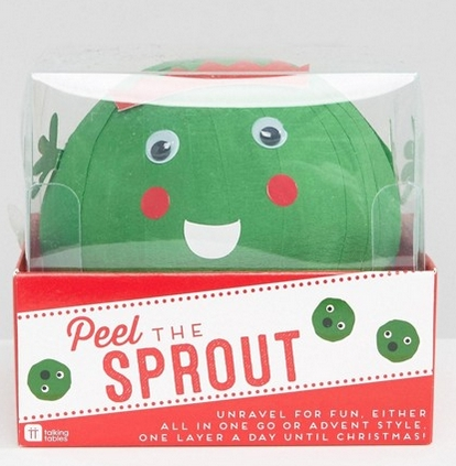 sprout-de-noel-asos-a-eplucher