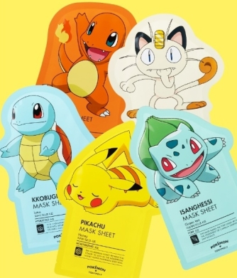 tony-moly-pokemon-sheet-mask