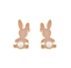 clous-oreilles-lapin-accessorize