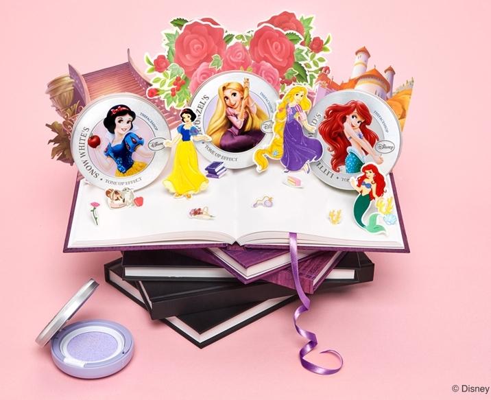 ensemble-cushion-princesses