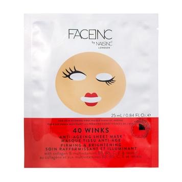 face-inc-40-wink