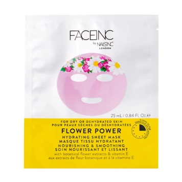 face-inc-flower-power