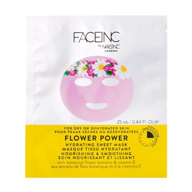 face-inc-flower-power