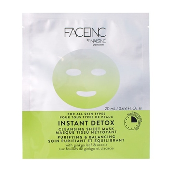 face-inc-instant-detox
