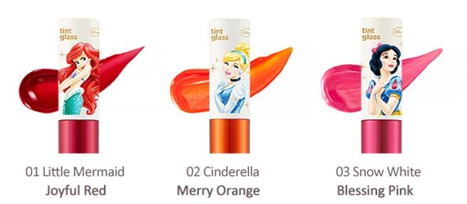 lip-tint-princesses-disney