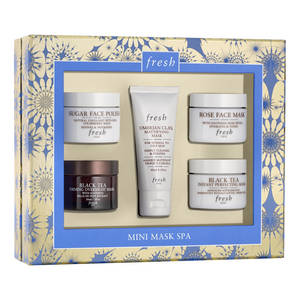 masques-fresh-set-sephora
