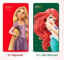 palettes-princesses-disney