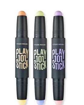play-stick-color-contour