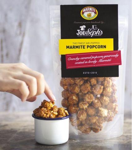 pop-corn-gout-marmite