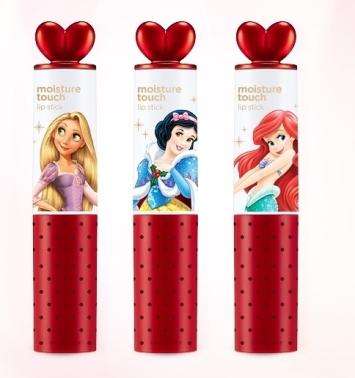 ral-princesses-disney