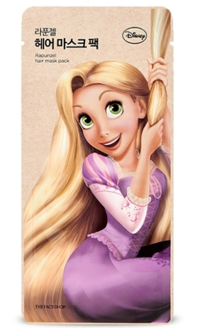 rapunzel-hair-mask-pack