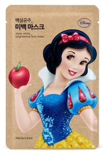 snow-white-brightening-face-mask