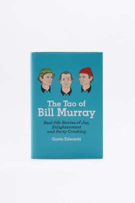 the-tao-of-bill-murray