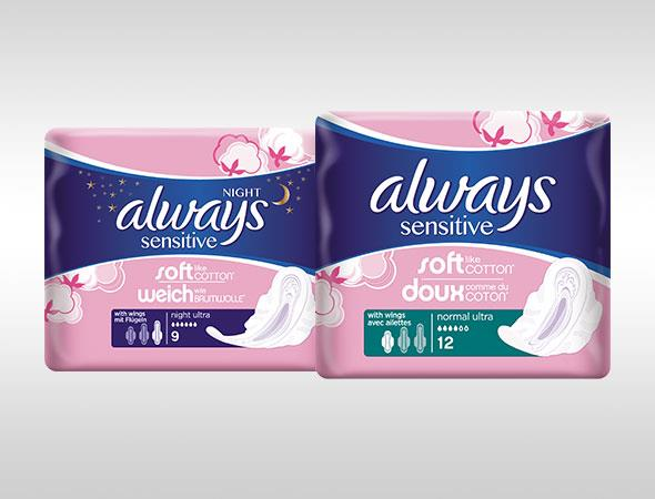 always-sensitive