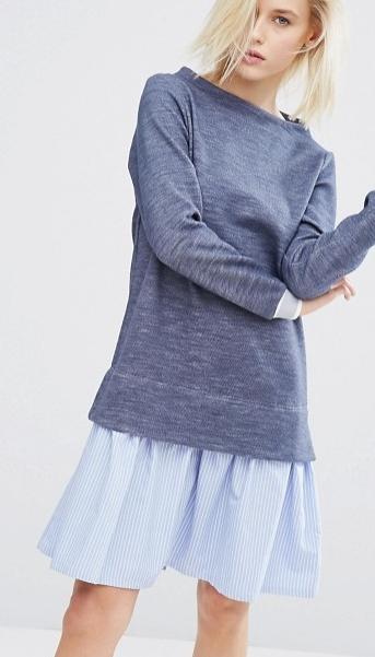 asos-i-love-friday-robe-pull