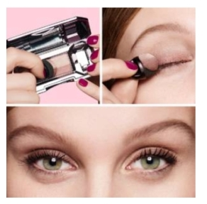 benefit-fard-a-paupieres-duo