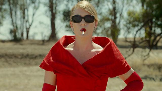 dressmaker-kate-red
