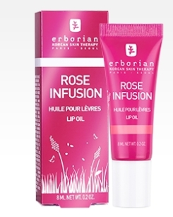 erborian-rose-infusion-huile-levres