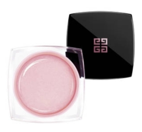 givenchy-highlighter-memoire-de-forme