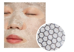 honey-house-mask-alveoles