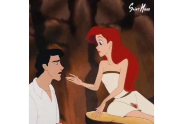 les-princesses-disney-aussi-ont-leurs-regles_exact794x540