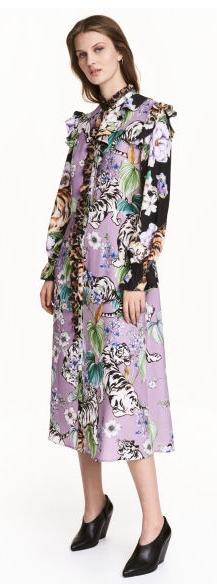 robe-motif-hetm