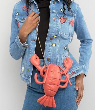 sac-homard-asos