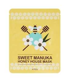 sweet-manuka-honey-house-mask-apieu-jolse