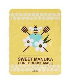 sweet-manuka-honey-house-mask-apieu-jolse