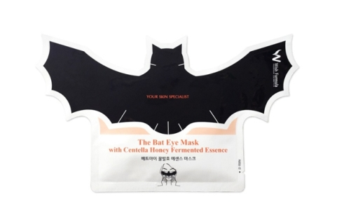 bat-eye-wish-jolse