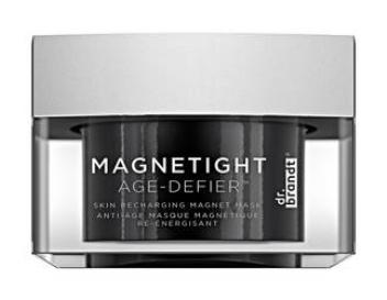 magnetight-dr-brandt